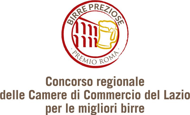 Logo Birre Preziose